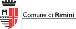 Comune Rimini Logo