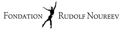 Fondazione Noureev Logo