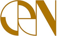 Crn Logo Concorso