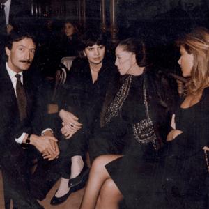 Foto 4 Mariap Martha Gram Teatro Petruzzelli 1989