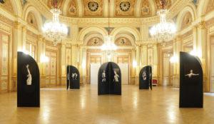 Foto 8 Noureev Bordeaux 01