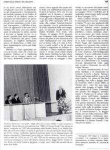 Pagina Storia Della Danza Graham
